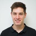 Filip Schouwenaars avatar