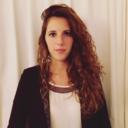 Céline Barguet avatar