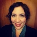Victoria Echeverria avatar