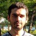 Muhammet avatar