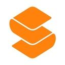 Stockpile Support avatar
