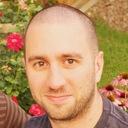 Bob Spryn avatar