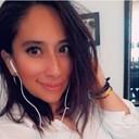 Miriam Nolasco avatar