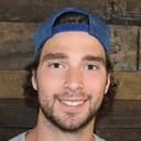 Robert Grazioli avatar