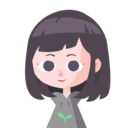Shirley avatar