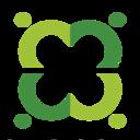 ミツモア事務局 avatar