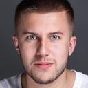 Bogdan Tyskyy avatar