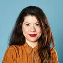 Carmen Guillen avatar
