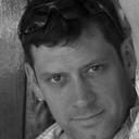 Steve Hars avatar