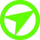 FleetMon Support avatar