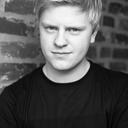 Thomas Sunde Nielsen avatar