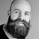 Niklas Böckelmann avatar