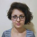 Marija Vukcevic avatar