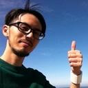 Akira Miki avatar
