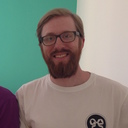 Richard Johansson avatar