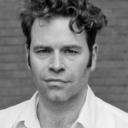 Maarten Verwaest avatar