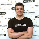Evgeny Kruglov avatar