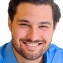 Greg Gertmenian avatar