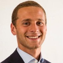 Jan-Pieter Versluijs avatar