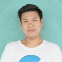 Sek avatar