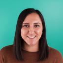 Cecilia Corral avatar
