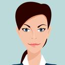 Kate C avatar