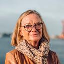 Ingela Öberg avatar