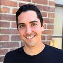Michael Ugino avatar