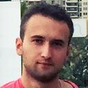 Valera Kontsedailo avatar