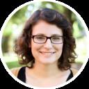 Sarah Daniele avatar