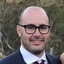 Matt Hnatojko avatar