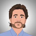 Kosta Panagoulias avatar