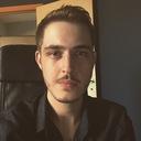 Kevin Vanzandberghe avatar