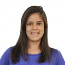 Letícia Amorim avatar