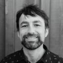 Derek Mitchell avatar
