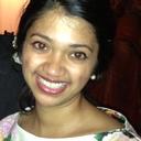 Thara Jinadasa avatar