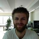 Michael Koper avatar