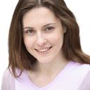 Mary C. avatar