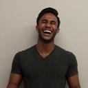 Vinay Hiremath avatar