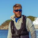 Jørgen Løwe avatar