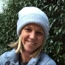 Nina Greene avatar