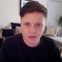 Cal Short avatar