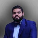 Sami Syed avatar