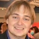 Jan Schouteet avatar