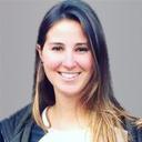 Meghan Cahill avatar