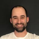 Flavio Altinier avatar