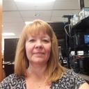 Marie McCarthy avatar