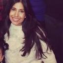 Sabrina Kumar avatar