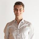 Jake Downie avatar