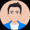 Mathijs avatar